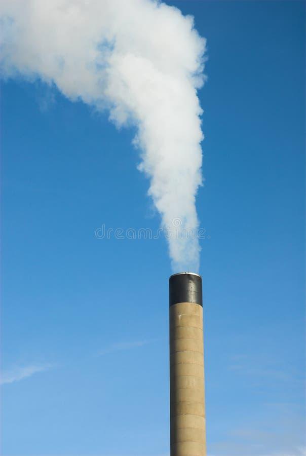 Download Industrial Smoke stock image. Image of environmental - 22777013