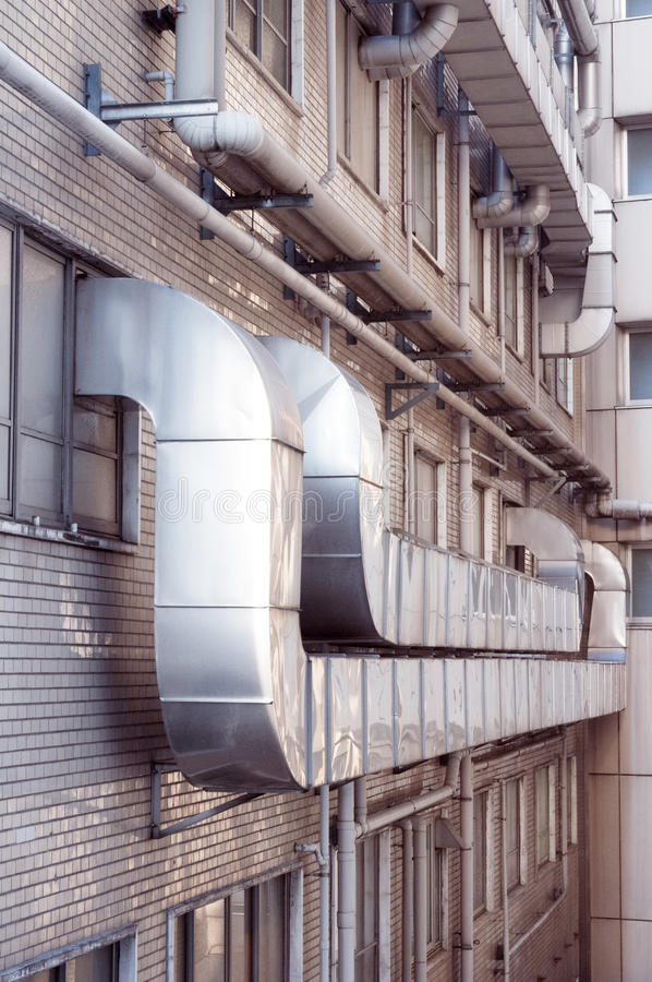 Download Industrial structure stock image. Image of industry, fragment - 37734579
