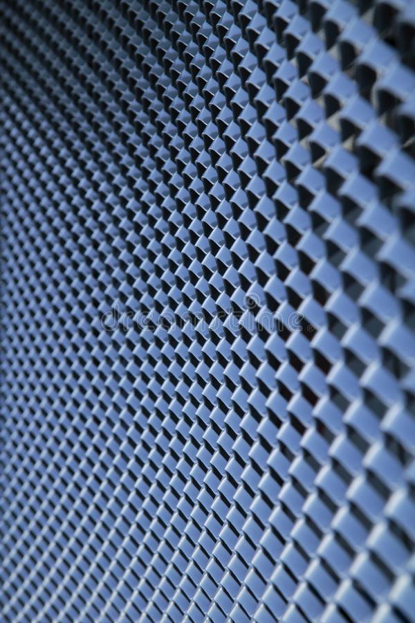 Download Industrial texture stock image. Image of panel, metal - 26005263