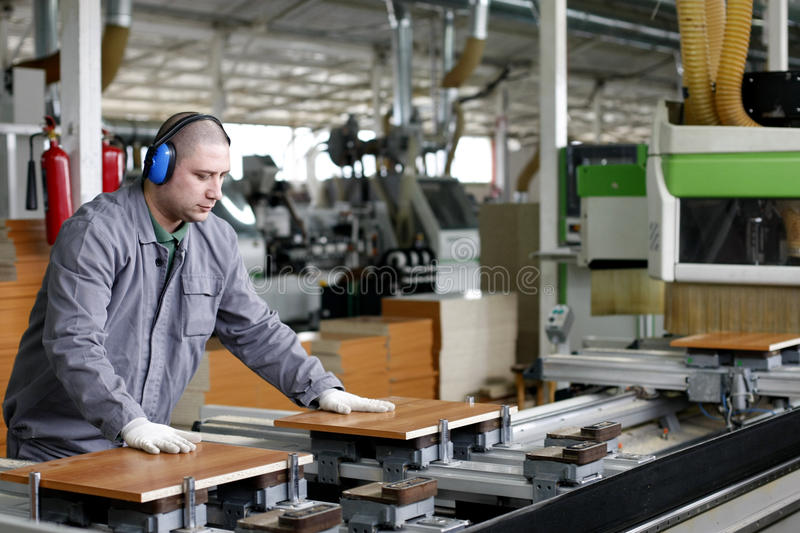 Superieur Download Industrial Worker   Wood And Furniture Factory Editorial Stock  Image   Image Of Distribution,