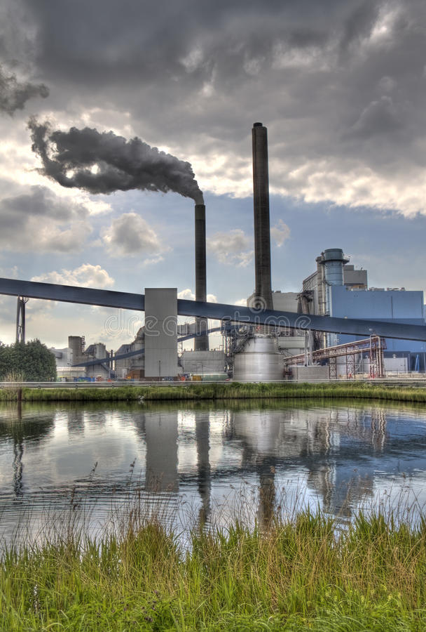 Industrie images stock