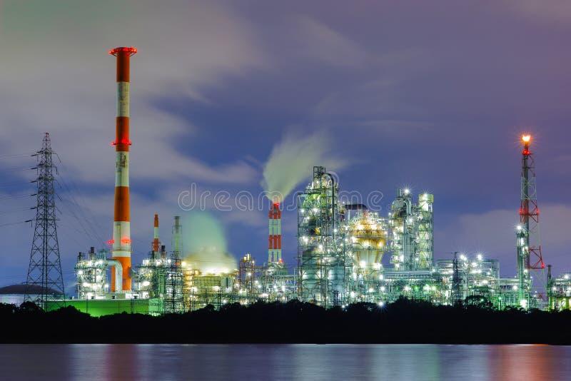 Industrie lourd photos stock
