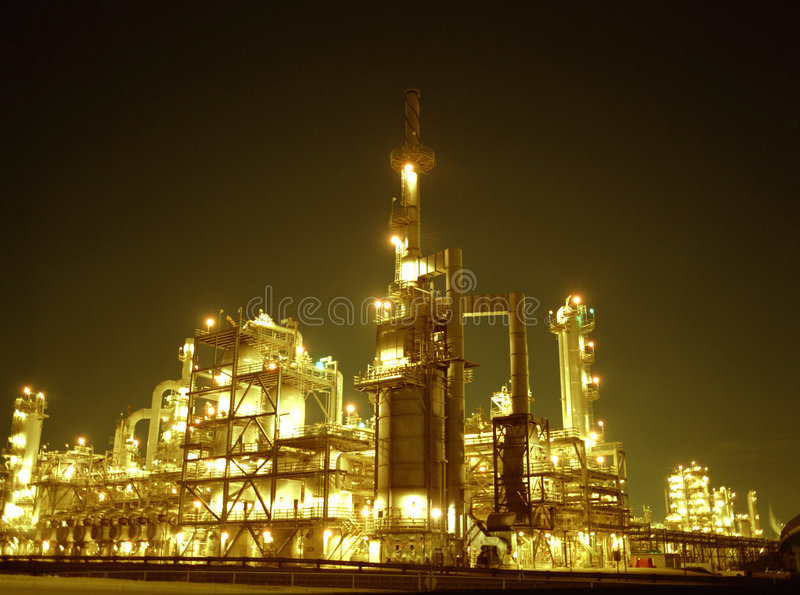 Industriel   photo stock