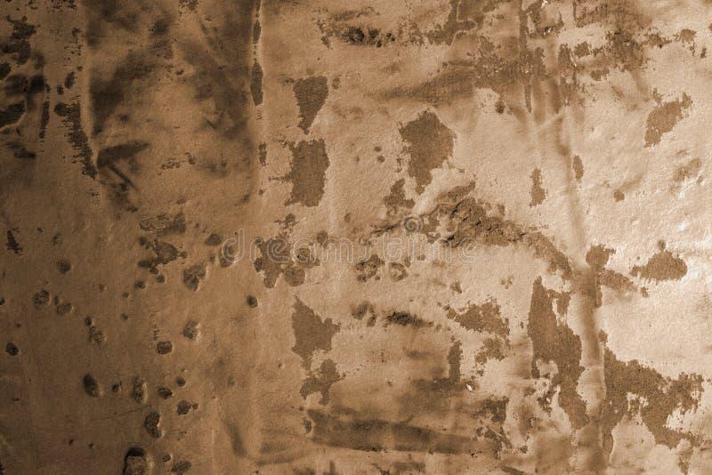 Industriell djärv cementtextur för Grunge - nätt abstrakt fotobakgrund arkivbilder