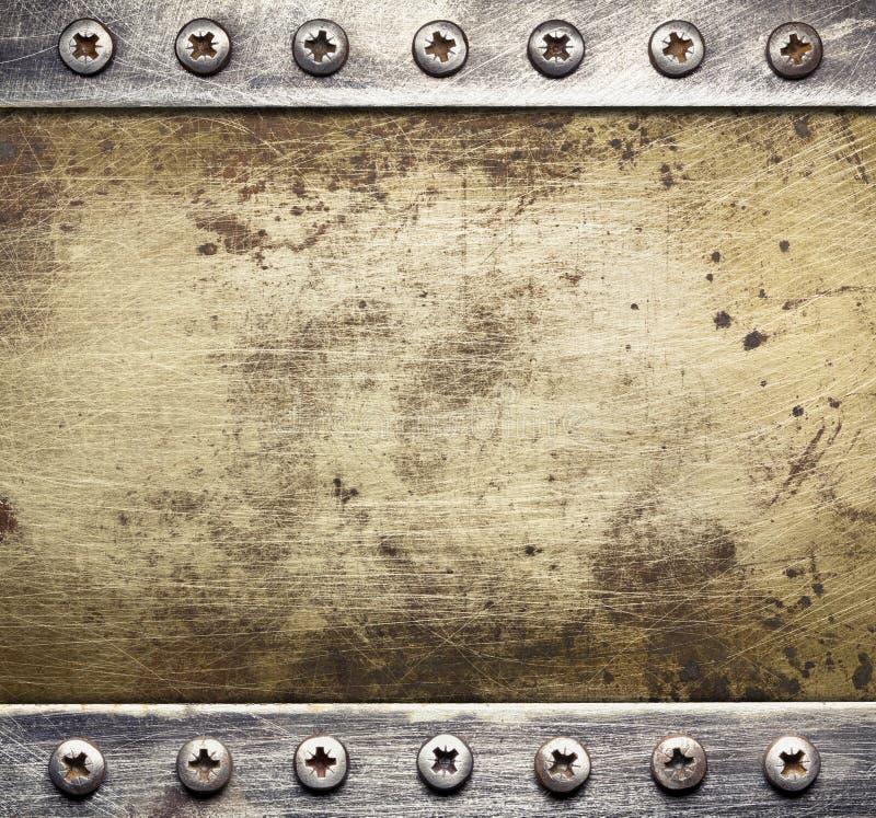 industrielles Thema lizenzfreie stockbilder