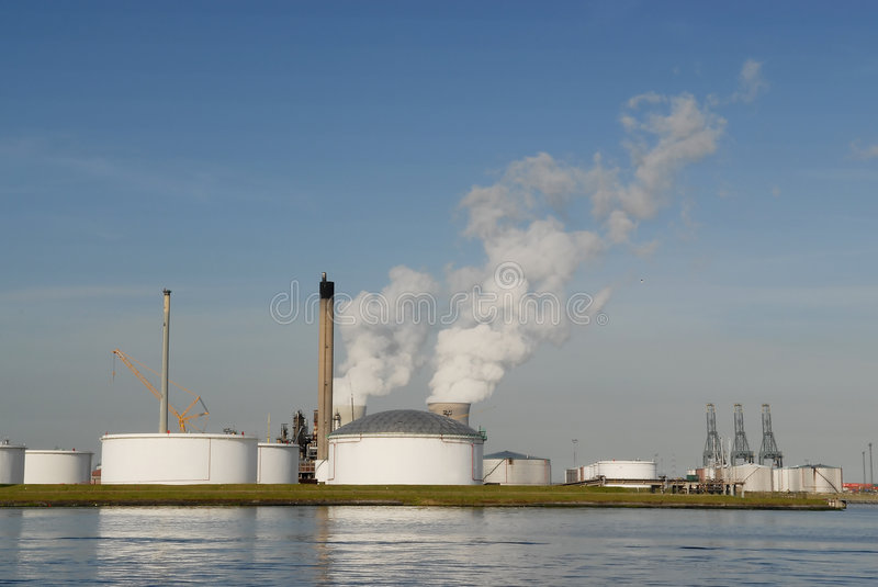 Industry royalty free stock images