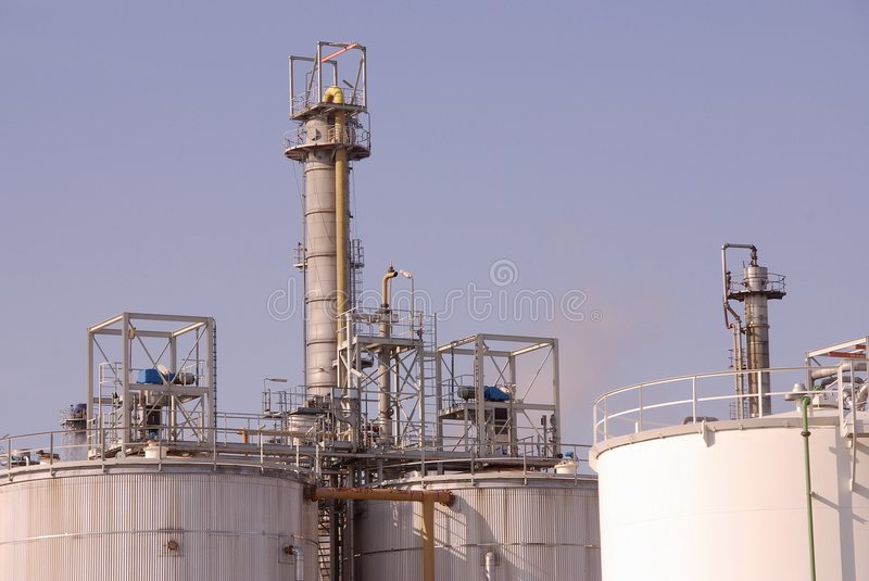 Industry royalty free stock photos
