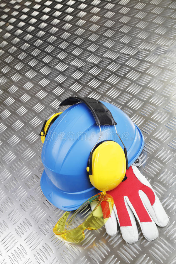 Download Industry Workers Clothing Royalty Free Stock Images - Image: 23029929