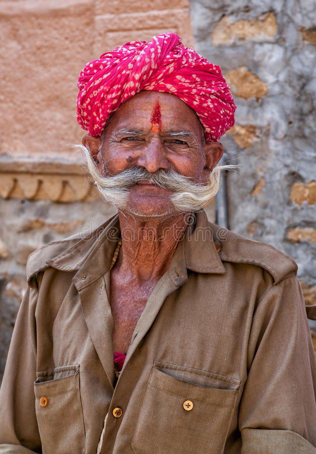 indyjscy mężczyzna zdjęcia stock