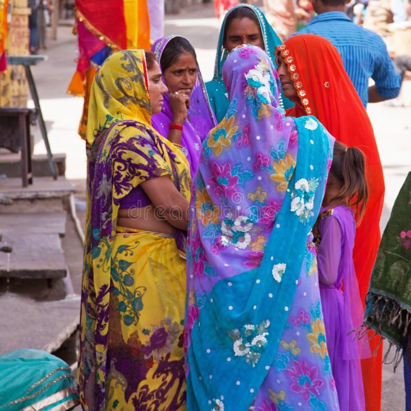 indyjskie kobiety zdjęcia royalty free