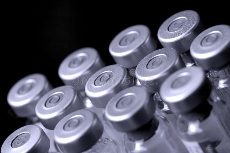 Inentingen stock foto