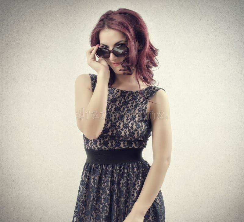 Infall fotografering för bildbyråer