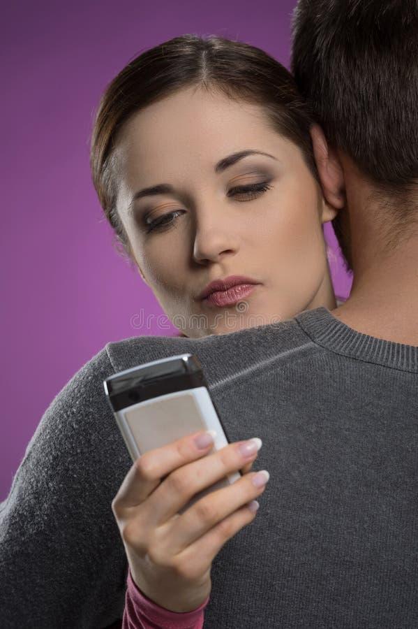 Download Infidelity. Stock Photos - Image: 33030803