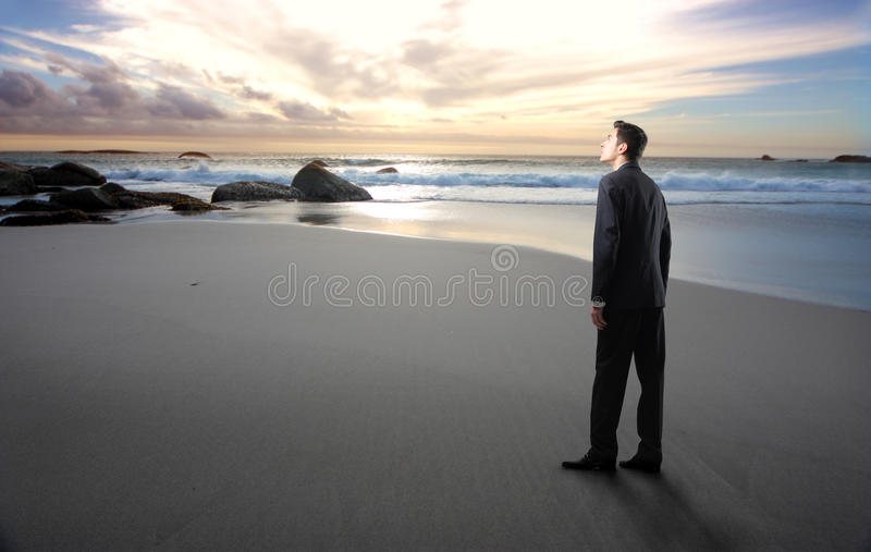 Download Infinity Royalty Free Stock Photo - Image: 13019145