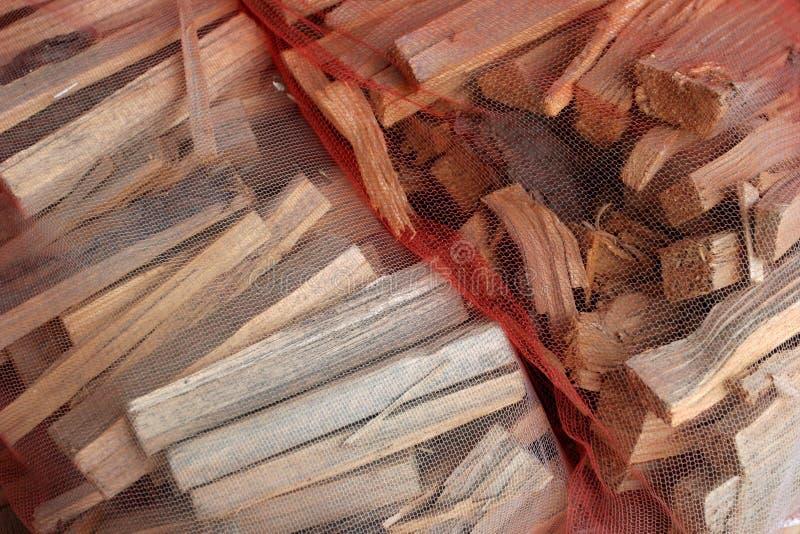 Inflammation pour des incendies image stock