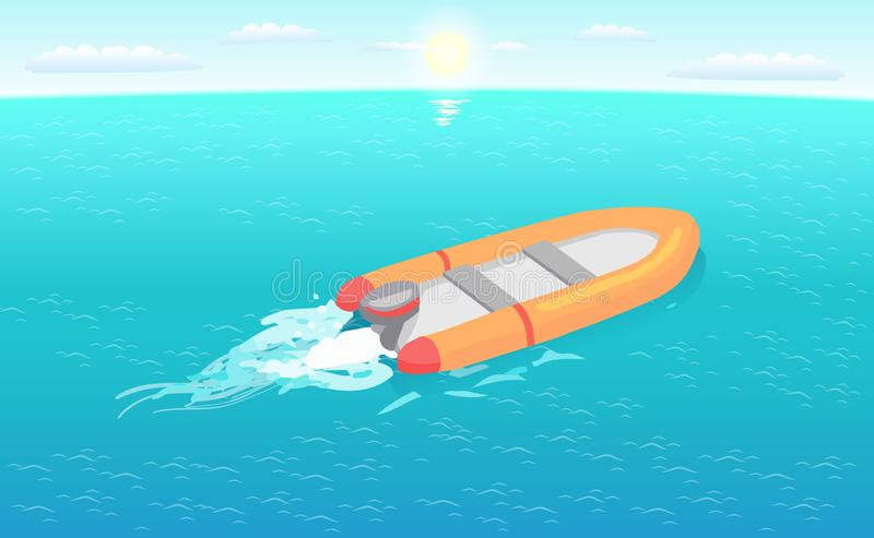 Rescue Boat Stock Illustrations – 1,920 Rescue Boat Stock