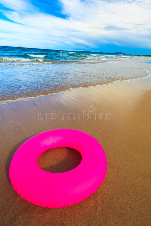 Download Inflatable tube stock photo. Image of scenic, hawaii - 14876058