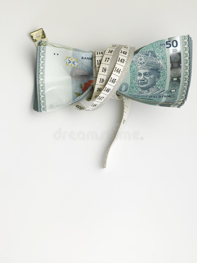 Inflation stock photos