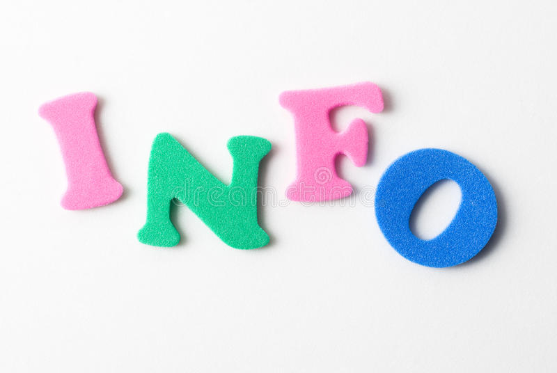 Download Info stock photo. Image of info, title, kids, game, text - 23871204