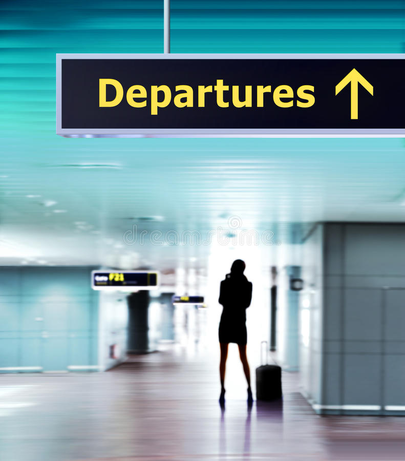 Download Info signage stock photo. Image of departure, arrival - 13509550