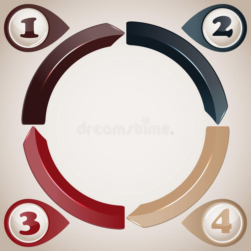 Download Infographic模板 向量例证. 插画 包括有 模式, 现在, 销售额, 信息, 葡萄酒, 符号, 钞票 - 30327232
