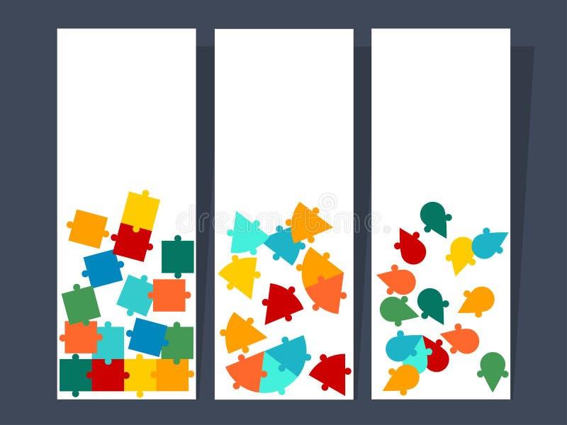 Download Infographic选择横幅的传染媒介例证 向量例证. 插画 包括有 选项, 钞票, 概念, 模式, 动态 - 62533908