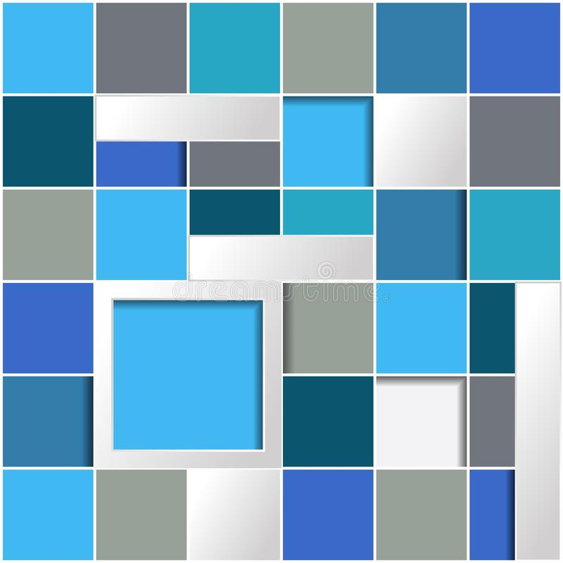 Download Infographic background stock vector. Illustration of color - 39515552