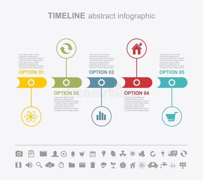 infographic design templates. presentation abstract page stock, Presentation Abstract Template, Presentation templates