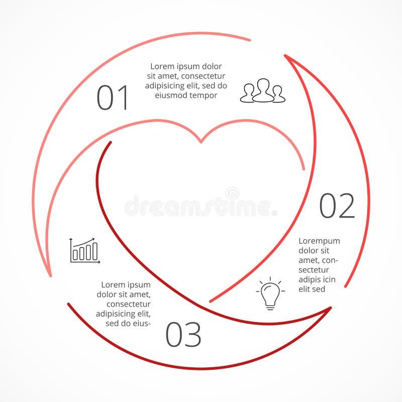 Vistoso Diagrama De Marcado De Un Corazón Festooning - Anatomía de ...