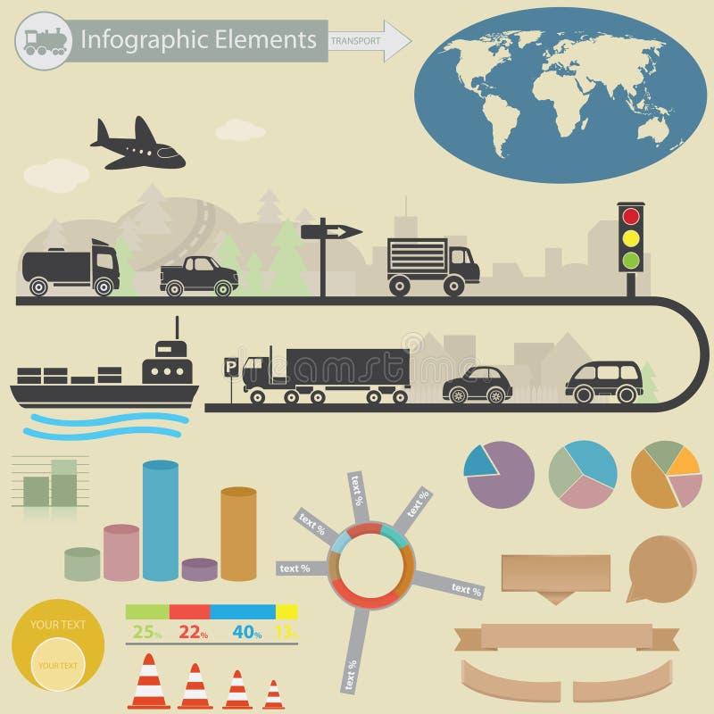 Download Infographics元素。 向量例证. 插画 包括有 研究, 映射, 符号, 频率, 钞票, 飞行, 界面 - 30325522