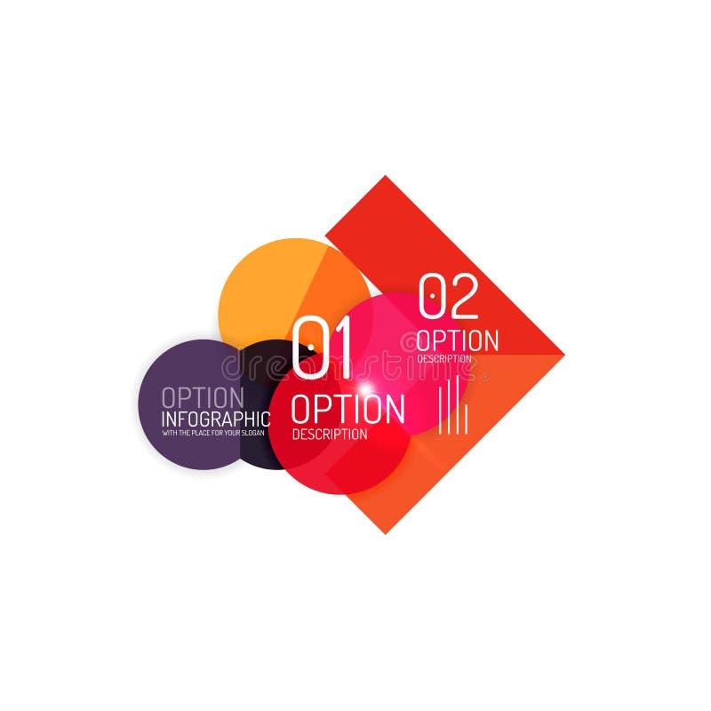 Download Infographics дела вектора, вариант отборный Иллюстрация вектора - иллюстрации насчитывающей образование, творческо: 81805198