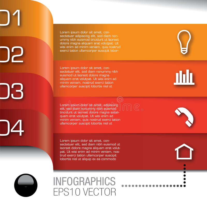 Infographics-bulb-361a.jpg illustration stock