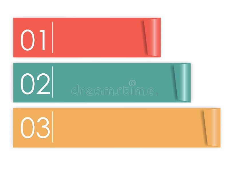 Download INFOGRAPHICS Design Elements Vector Illustration Stock Vector - Image: 29017186