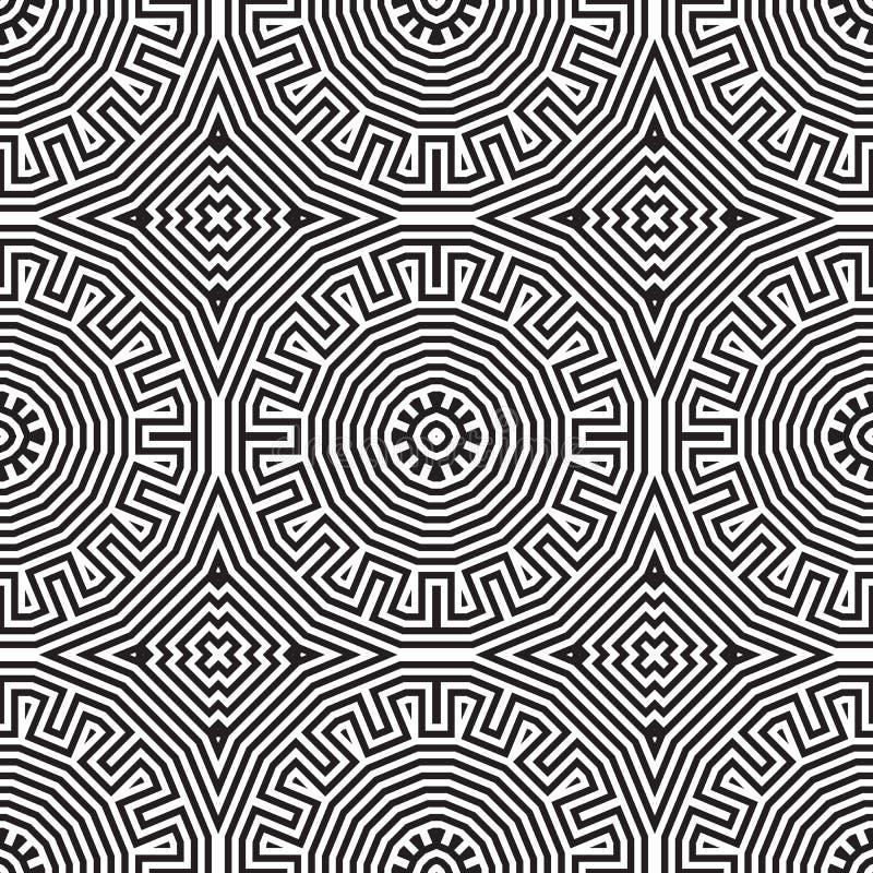 Infographics Futuristische vectorachtergrond stock illustratie