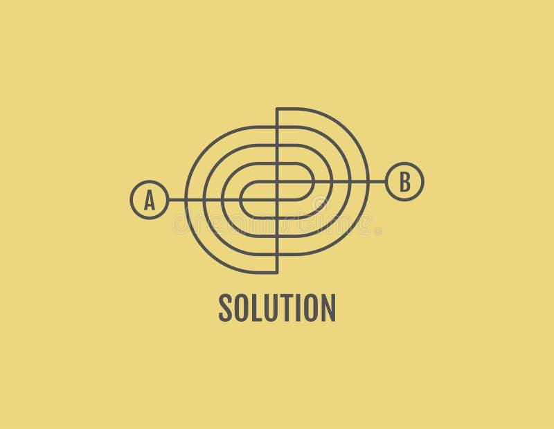 Infographics?? r 能为工作流程布局,图,企业步选择使用和 向量例证