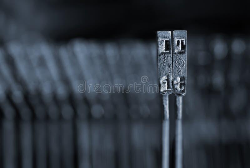 Informatietechnologie Van IT