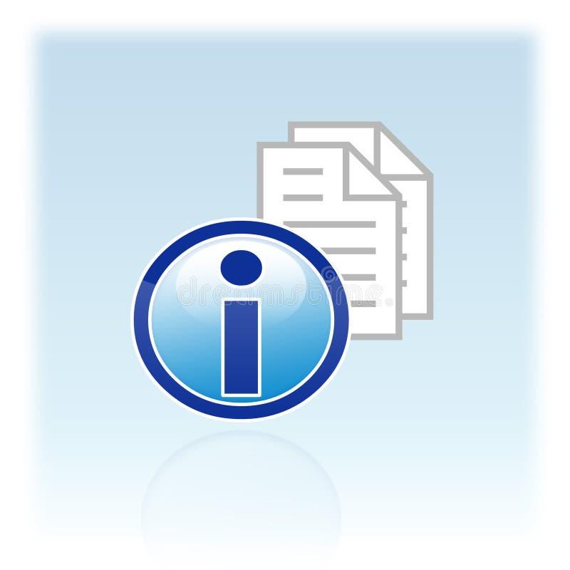 Information! fotografering för bildbyråer