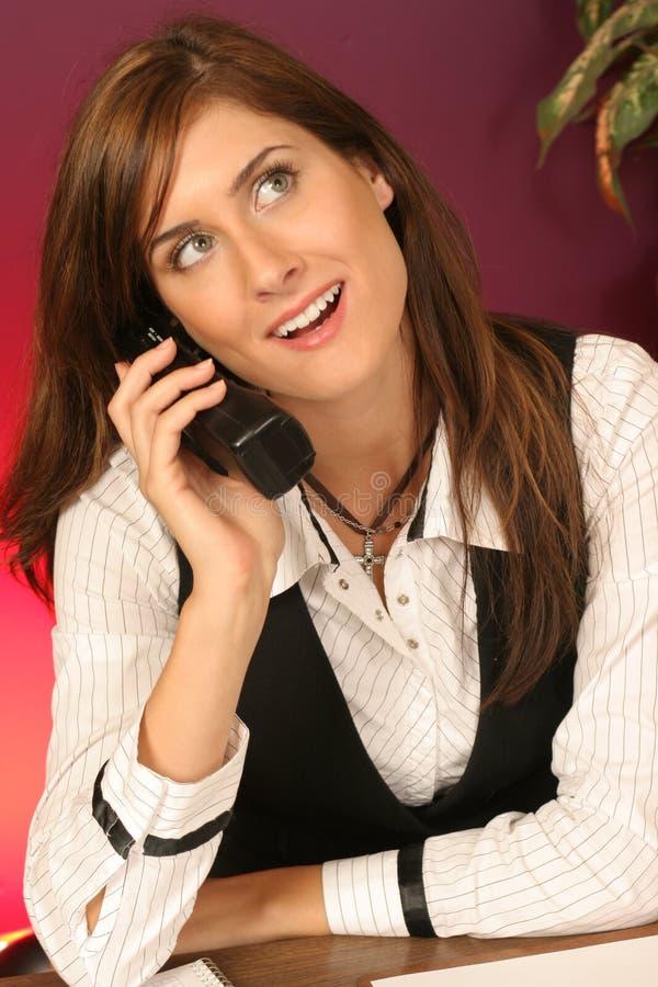 Download Information om kontakt fotografering för bildbyråer. Bild av diskussion - 284937