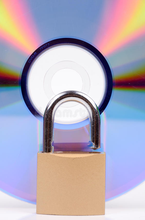 Download Information Security Royalty Free Stock Photography - Image: 29353047