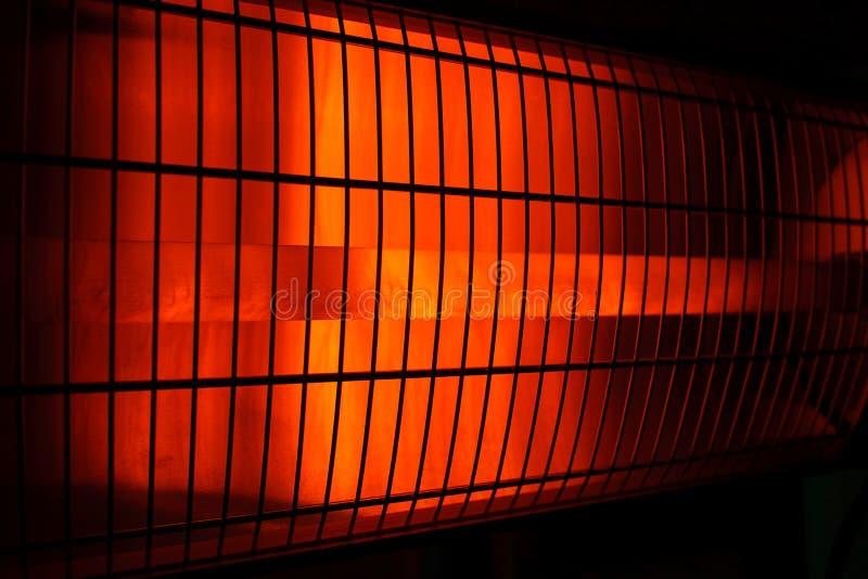 Infrared royalty free stock photos