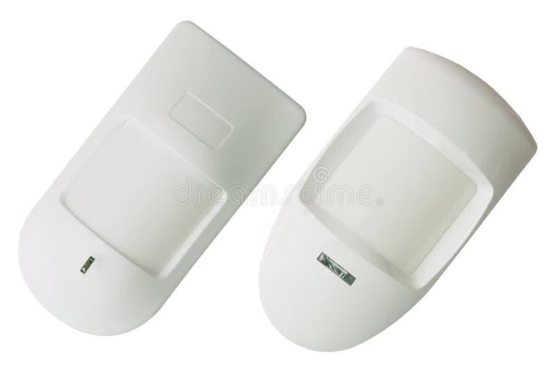Download Infrared Sensor Stock Image - Image: 13714971