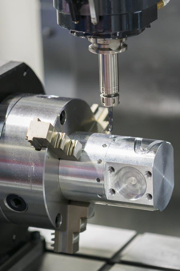 Ingegneria e tecnologia di fabbricazione industriale per il livello fotografie stock