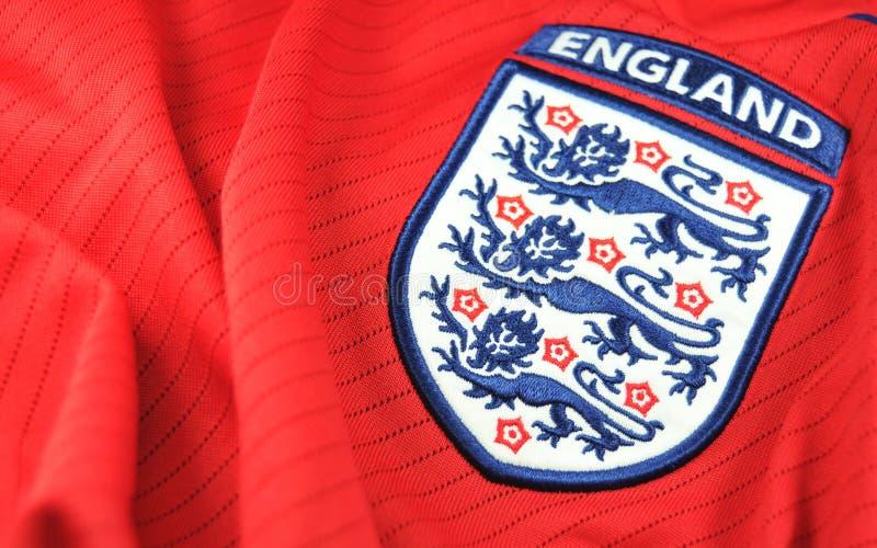 Inglaterra imagen de archivo libre de regalías