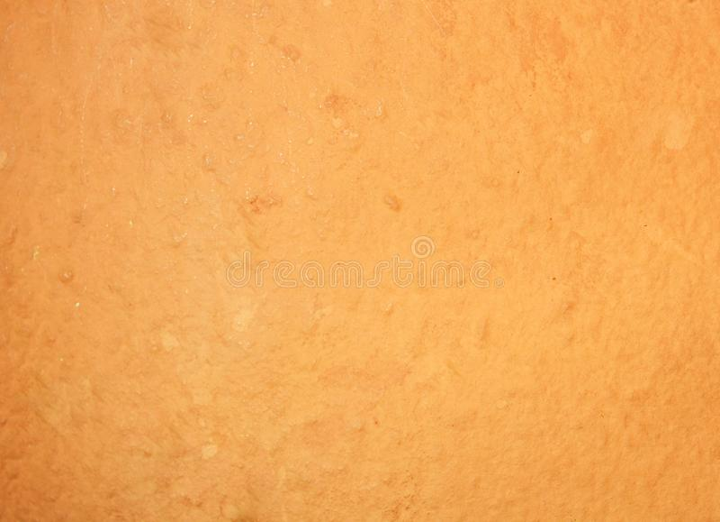 Ingrain текстура обоев - обои деревянной щепки стоковые фото