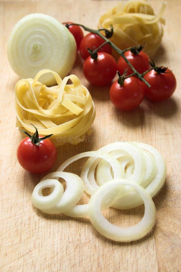 Download Ingredienser arkivfoto. Bild av nytt, cirkel, recept, kock - 507330