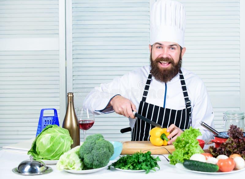 Ingredientes da costeleta i Prepare ingredientes cozinhando Útil para a quantidade significativa de cozinhar métodos fotografia de stock royalty free