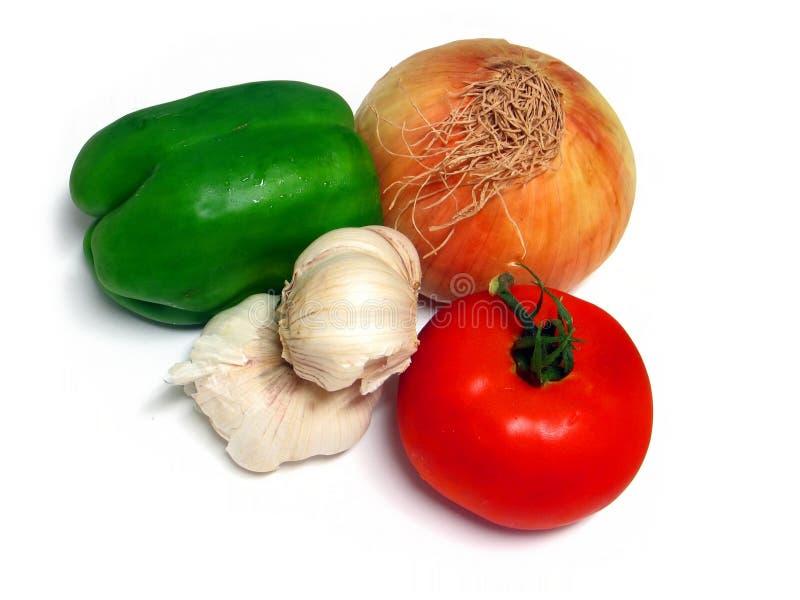 Download Ingredients 1 Stock Images - Image: 194534
