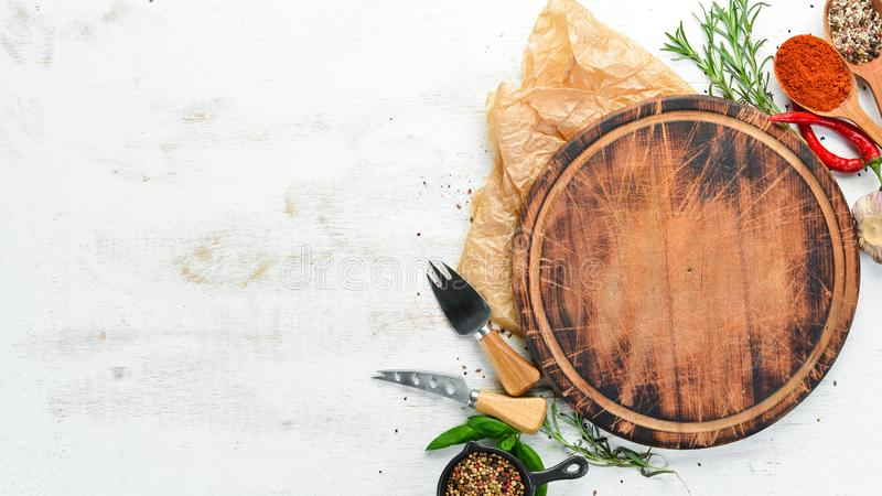 23 565 Cooking Banner Photos Free Royalty Free Stock Photos From Dreamstime