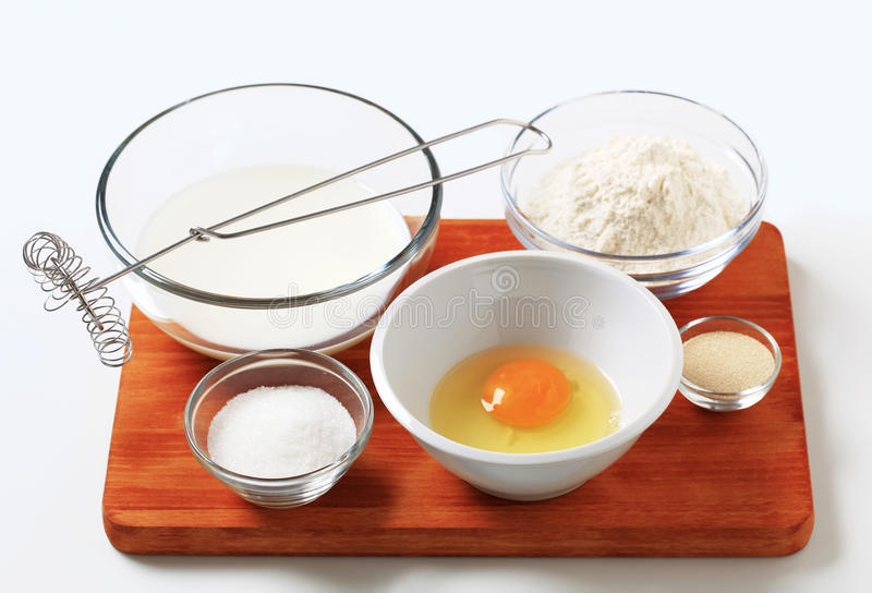 Ingredients to make pancakes stock image image of fresh bowl download ingredients to make pancakes stock image image of fresh bowl 58204435 ccuart Image collections
