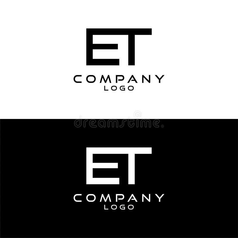 Company Name Stock Illustrations – 51,733 Company Name Stock Illustrations,  Vectors & Clipart - Dreamstime